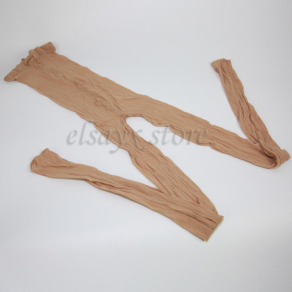 Medias y Panties Lencera Moda - El Corte Ingls
