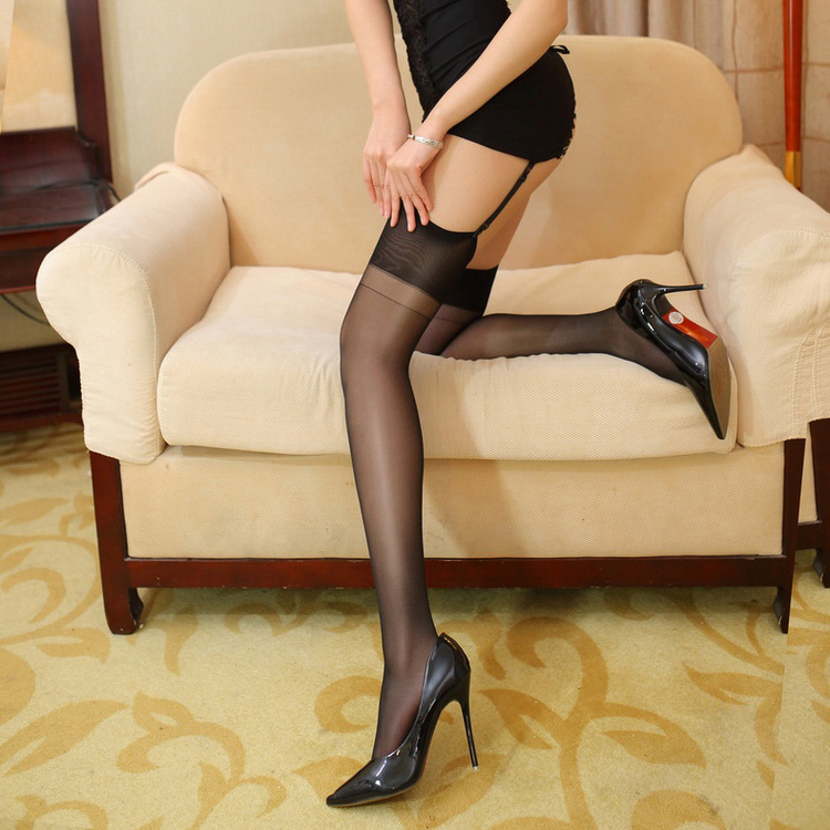 Hot Pantyhose Pics Nylon 98